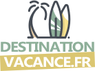 Destination-vacance.fr